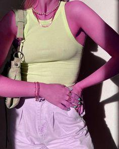 10 Magnificent Fashion Tips Jolting Ideas.Simple Fashion Tips High Fashion, Mens Fashion, Fashion Tips, Fashion Portfolio, Men Style Tips, Jeans Style, Minimalist Fashion, Fashion Photography, Tops