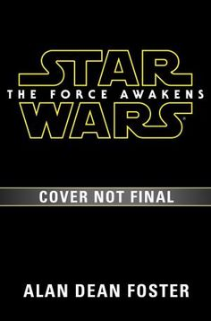 The trick to shopping bestsellers for gifts: Get ahead of the curve.: The Force Awakens