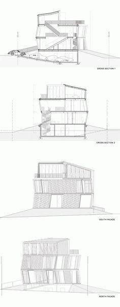 GO-coupes-facades_900x_0.gif 900×2,296 pixels