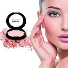 La poudre compacte Berangé MAKE UP Beige Tendre magnifie votre teint !   #beauty #makeup #teint #complexion