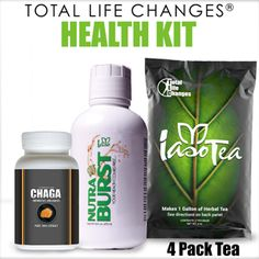 Total Life Change with Iaso, Fair Haven. 232 likes · 1 talking about this. TLC is all about CHANGE – Enjoy peace of mind and be stress free by earning a. Makeup Services, Beauty Kit, Weight Loss Tea, Detox Tea, Vitamins And Minerals, Get Healthy, Health And Wellness, Change, Wellness Products