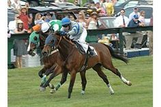 Virginia Gold Cup Great Meadow Address 5089 Old Tavern Road The Plains, VA 20198 Saturday, May 03, 2014 (10:00 AM-7:00 PM) Website www.vagoldcup.com