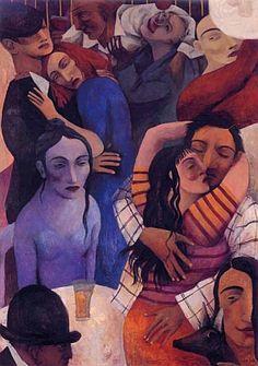 http://www.diputaciondevalladolid.es/imagenes/VILLA_DEL_LIBRO/exposiciones/Ana_juan/ana_juan002.jpg