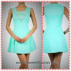 #Fashionista #www.sweetillusion.biz #fashionblog #fashiondiaries #ootdmagazine #igfashion #instastyle #fashiondiary #instadaily #simplydapper #suits #menssuits #fashion #mensstyle #menswear #dapper #suit #tuxedo #tux #GQ #esquire #gentleman #gentlemen #wiwt #pocketsquare #tomford #peak #sartorial #bespoke #detail #swagg #sick #unique #ootd #dope #swagger #stylish #clothing #shoes
