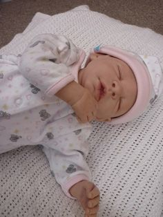 Reborn doll entries on the baby banter reborn doll forum