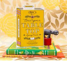 tabletops-01