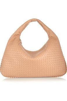 9fc0bc96b7a bottega venetta  purse  handbag Dior Handbags, Chloe Handbags, Burberry  Handbags, Purses