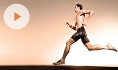 I Did These 3 Things For 90 Days & Became A Faster, Stronger Runner - mindbodygreen.com