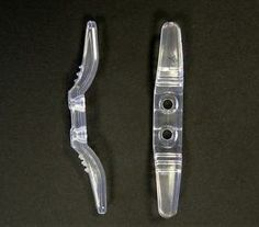 roller blind spare parts nz
