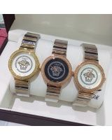 Versace Watches #647534 $36.00, Wholesale Replica Versace Watches