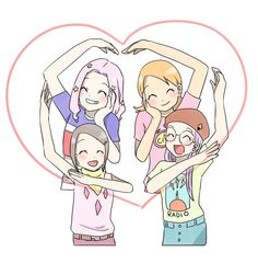 Gatomon, Digimon Adventure 02, Digimon Digital Monsters, Manga, Fanart, Geek Stuff, Lovers, Posts, Princess