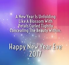 Business clients new year wishes happy new year 2018 wishes quotes new year 2017 quotes wishes m4hsunfo