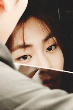 Image about cute in EXO by matutinam on We Heart It Kim Minseok Exo, Chanyeol, Exo Ot12, Kyungsoo, Chen, Kim Min Seok, Xiu Min, Kai, Akdong Musician
