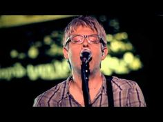 "MATT MAHER: ""Turn Around"" Live.   ""If you're scared that you don't matter.  If you're lost and need to be found.  If you're looking for a Savior, all you gotta do is turn around.  Some turn to a bottle, some turn to a drug, some turn to another's arms, but it seems like it's never enough.  Well I won't say that you will never fail again.  But there is grace to wash away your every sin... You don't have to take the broken road. You can turn around  And come back home."""