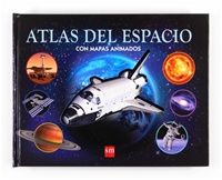 Sistema Solar, Movie Posters, Maps, Space Probe, Outer Space, Libros, Solar System, Film Poster, Billboard
