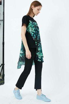 New! Коллекция ТРАНЗИТ от Daniil Landar. Оформить заказ: rus-design.com +7(495)0088135 #rusdesigncom #russianbrands #fashion #fashiondesigners #style #russiandesigners #russianfashion #newcollection #madeinrussia #madeinmoscow #russianfashiondesigners #новаяколлекция #российскиебренды #русскиедизайнеры #российскиедизайнеры #сделановроссии #мода #стиль #русскаямода
