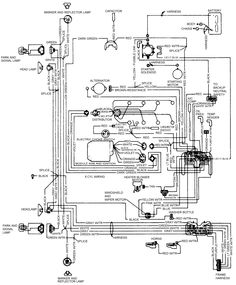 10 Best jeep parts images | Jeep parts, Jeep, Electrical ... Jeep Renix Wiring Diagram on jeep alpine, jeep jeepster commando, jeep renault, jeep 4.0 stroker turbo, jeep willys, jeep dana 35, jeep amc 20, jeep supercharger, jeep wheel horse,