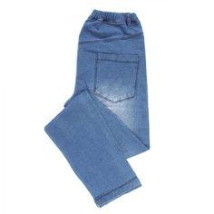 Geox Girls Trousers K1335F T1338 F4105