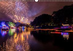 Halle/Saale im schönsten Licht - CALVENDO Kalender von Martin Wasilewski - http://www.calvendo.de/galerie/halle-saale-im-schoensten-licht/ - #halle #deutschland #kalender
