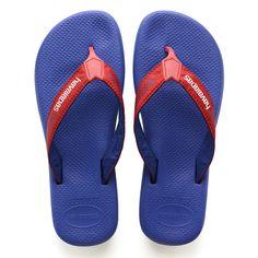 a86206b35c9a4 Havaianas Surf Pro Sandal Marine Blue Price From: £26.81 Νύχια Ποδιών, Τα  Πάντα