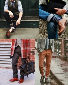 oxfords-zapatos-para-hombre-casual-business-nice-office-wear-barcelona