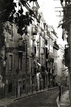 Lisboa 2006