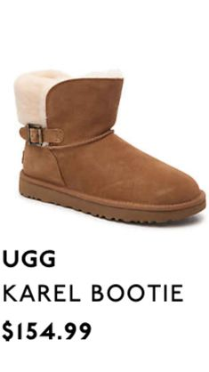 5ffe80ecdbd 688 Best UGG °•○○ SATION images in 2019 | 70s shoes, Beautiful ...