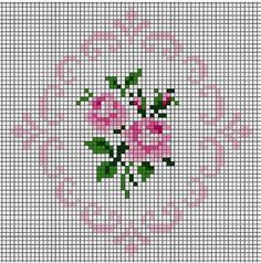 Cat Cross Stitches, Cross Stitch Bookmarks, Mini Cross Stitch, Cross Stitch Borders, Cross Stitch Rose, Cross Stitch Flowers, Cross Stitch Designs, Cross Stitching, Cross Stitch Embroidery