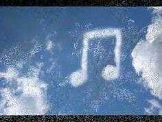 ХОРОШАЯ МУЗЫКА. Я РАДУЮСЬ, КОГДА ЕЁ СЛУШАЮ. Music Sergey Chekalin. Good ...