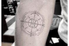 dr woo tattoo - Hledat Googlem