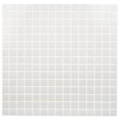 Mozaika PASTE 32,7 32,7 x cm ARTENS