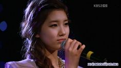 ~ Dream High ~ Suzy ~
