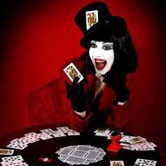 Facebook Poker Chips Cheats & Zynga Poker Chips Hacks for Texas Holdem Games