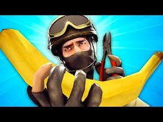 nice I'm NOT A HACKER! CSGO Amusing Times Counter Strike Worldwide Offensive Death Match Reactions Check more at http://videogamesspace.com/im-not-a-hacker-csgo-amusing-times-counter-strike-worldwide-offensive-death-match-reactions/