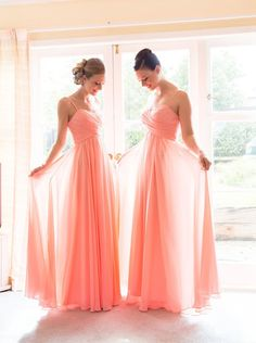 Bridesmaids, Photography by L&G images, NZ wedding photographers. Family Photography, Wedding Photography, Bridesmaid Dresses, Wedding Dresses, Bridesmaids, Family Portraits, Portrait Photographers, Our Wedding, Vineyard