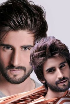 Top 10 Male Fashion Models Of Pakistan   Vote For Your Favorite Model Pictures