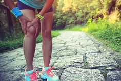 Remedies for sports injuries to keep close #homeopathy http://homeopathyplus.com/remedies-for-sports-injuries/?utm_content=buffer435ff&utm_medium=social&utm_source=pinterest.com&utm_campaign=buffer