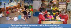 TDAH Crianças que Desafiam: Hiperatividade, Desatenção - TDAH - Kit-sugestão