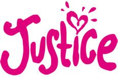 Google Image Result for http://www.thesummitonline.com/louisville/files/2011/09/justice-logo.jpg
