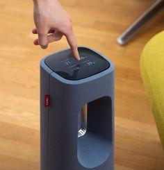 卡尔-Design3 Ux Design, Water Boiler, Facebook Support, Student Awards, Smart Home, Improve Yourself, Concept, Robots, Theory