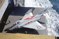 f4 Phantom 2