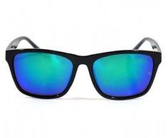óculos de sol ray-ban lente espelhado água frete grátis