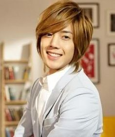 When you are freaking out remember to keep calm and love Ji Hoo! F4 Boys Over Flowers, Boys Before Flowers, Korean Actresses, Korean Actors, Actors & Actresses, Asian Celebrities, Celebs, Kim Joon Hyun, Leonard Dicaprio