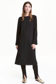 Vestito nero hm near