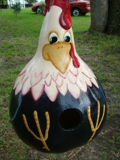 Bird House Photo: This Photo was uploaded by ZacandMegBeltz. Find other Bird House pictures and photos or upload your own with Photobucket free image an...: