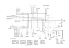 d0a2714311901c977fa817a75794fb90 image result for battery wiring diagram for 2008 polaris atv altivar 71 wiring diagram at gsmx.co