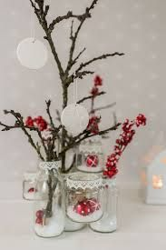 DIY upcycling Christmas decoration made of jam jars with Tesa Powerstrips Transparent Source by anke Outdoor Christmas, Diy Christmas Gifts, Christmas Home, Christmas Lights, Christmas Decorations, Xmas, Christmas Ornaments, Holiday Decor, Deco Table Noel