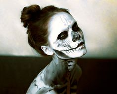 dead girl 01