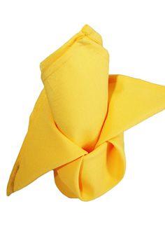 pliage de serviettes idees amp creations