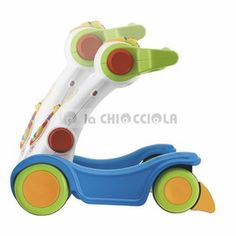 Primi Passi Chicco Baby Jogging Ergo Gym at the price of 54,90 €!!  It helps the child taking its first steps safely.  http://www.lachiocciolababy.it/bambino/primi_passi_chicco_baby_jogging_ergo_gym-849.htm